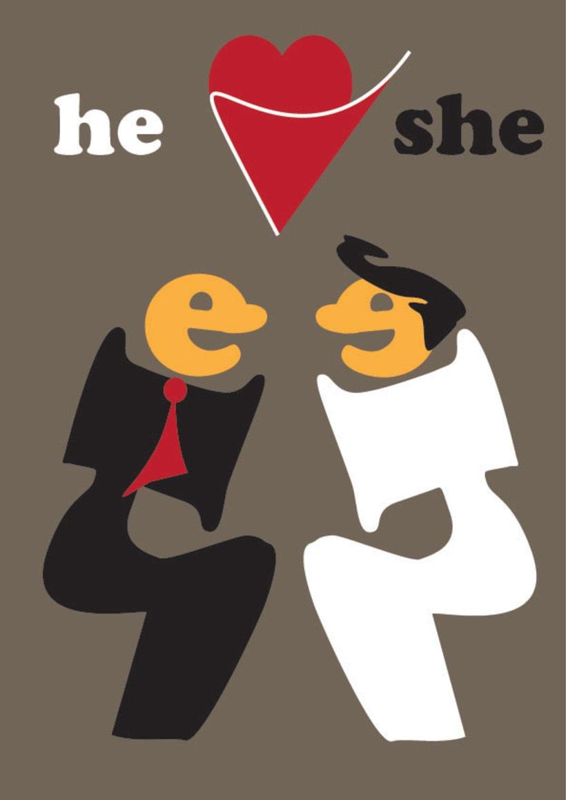 ell&ella 2