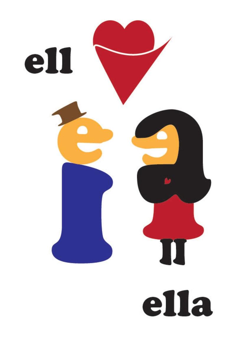 ell&ella 1