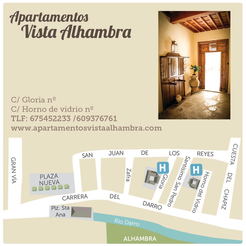 flyer apartamentos vista alhambra 3