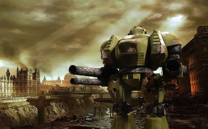 robots 3d 2