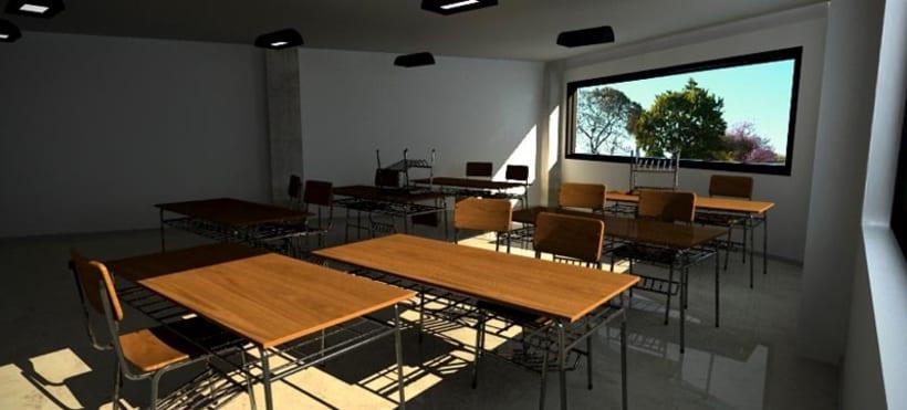 3d clase 1