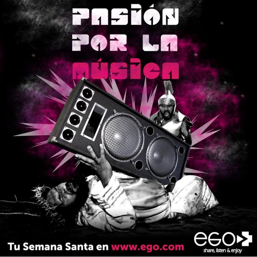ego musica 3