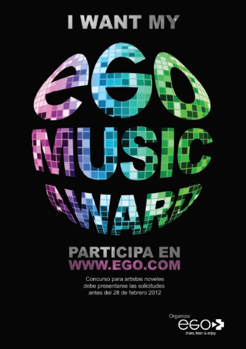 ego musica 2
