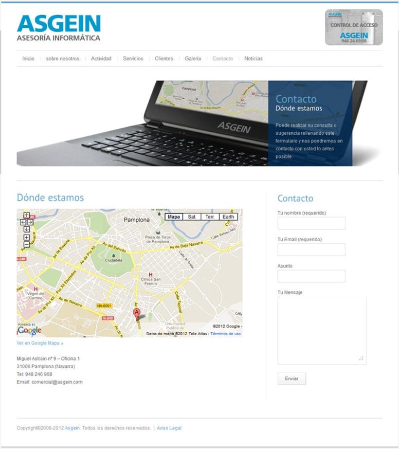 asgein.com 3