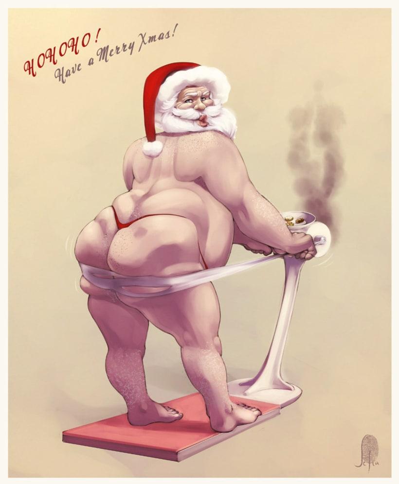 Santa Thong 3