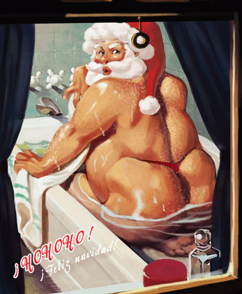 Santa Thong 1
