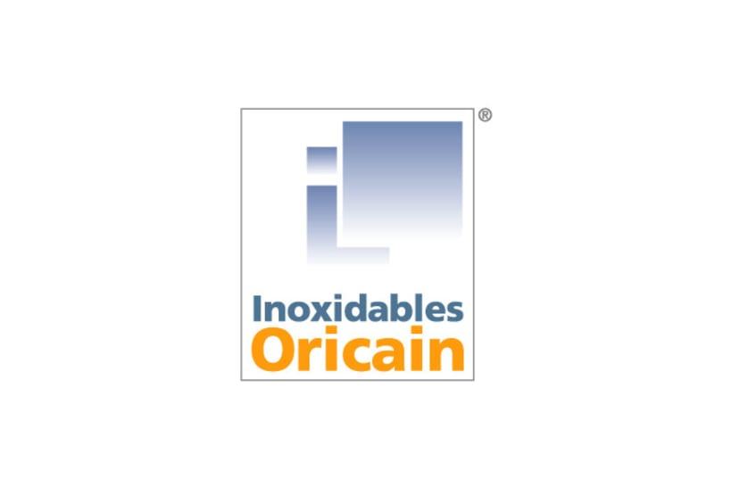Logotipos e imagen corporativa 16