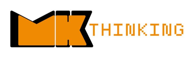 Propuesta logotipo 1