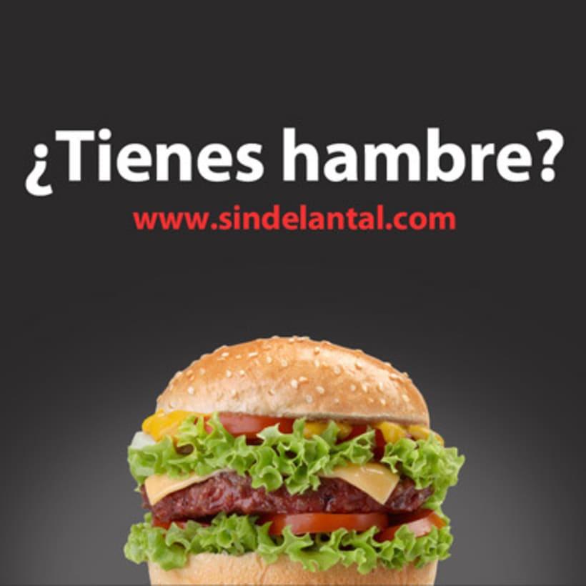 Sindelantal.com 4