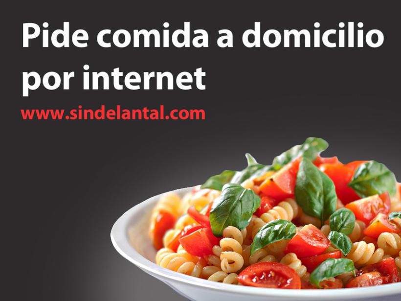 Sindelantal.com 3
