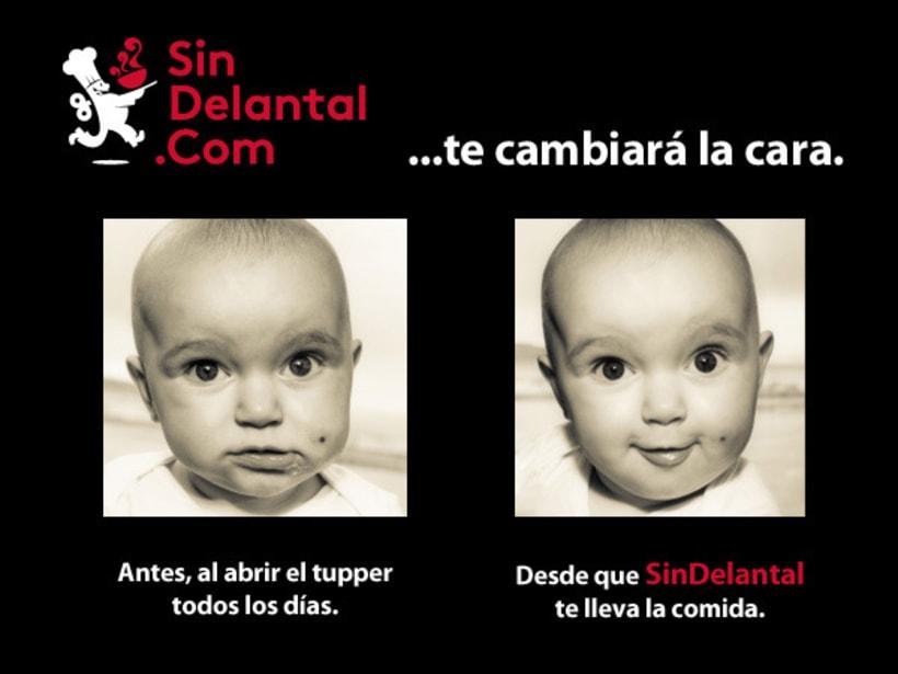 Sindelantal.com 1