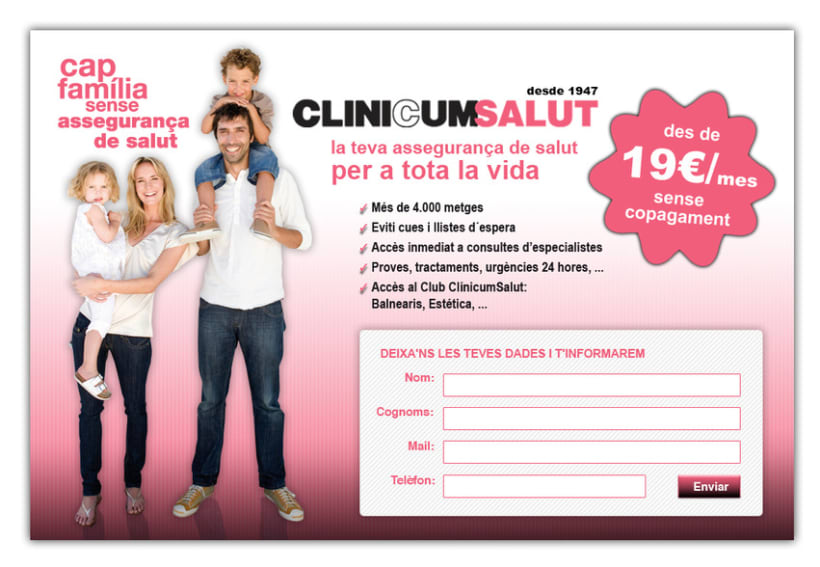Clinicumsalut 5
