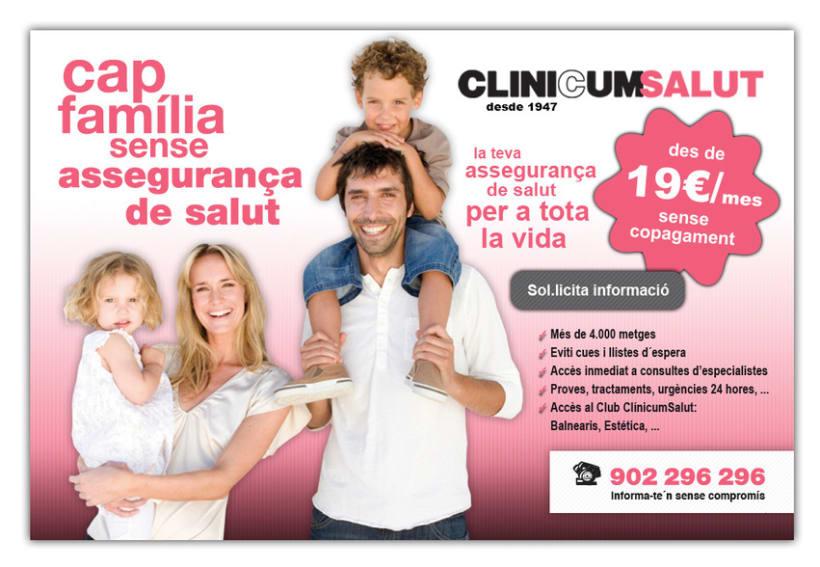 Clinicumsalut 3