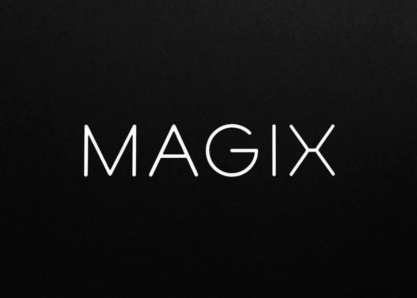 Magix Mobles 2