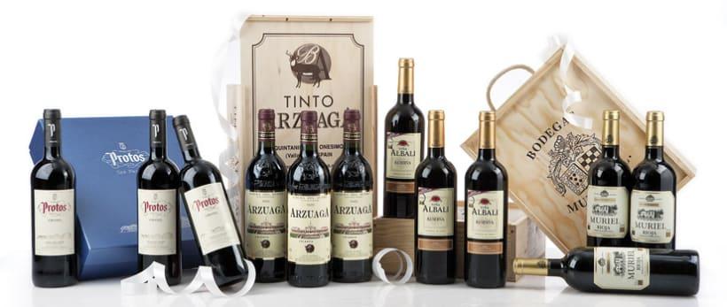 vinoteca 8