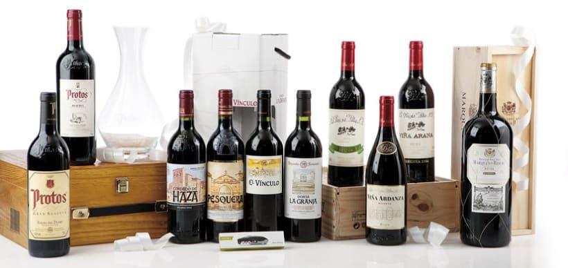 vinoteca 7