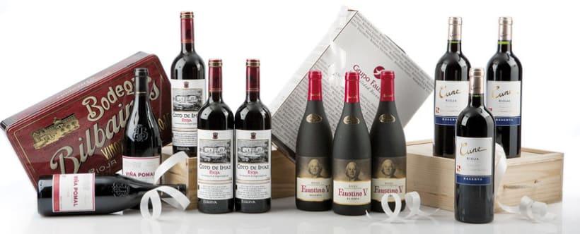 vinoteca 5