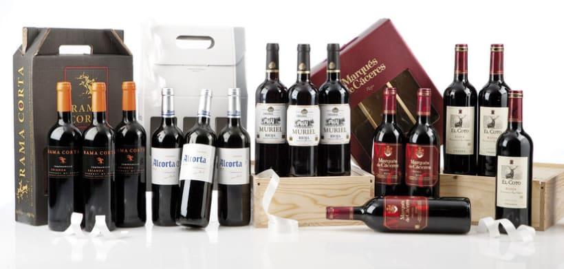 vinoteca 4