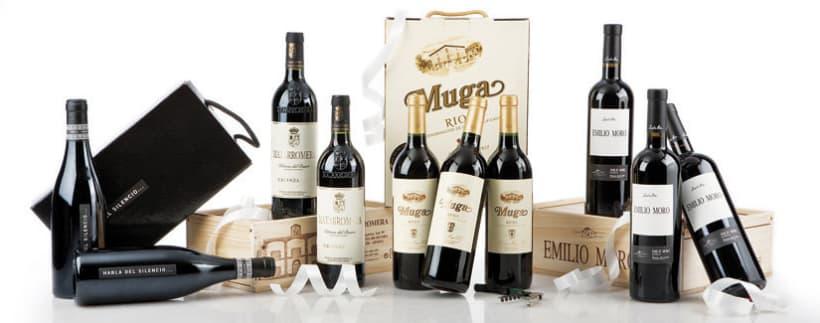 vinoteca 2