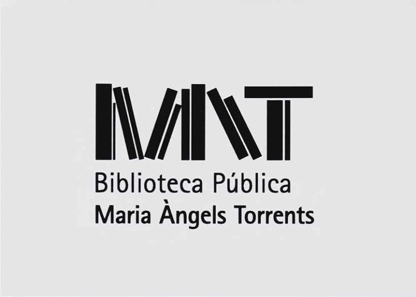 Biblioteca Maria Àngels Torrent 2