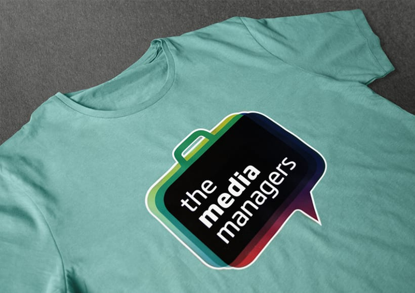 Identidad The media managers 6