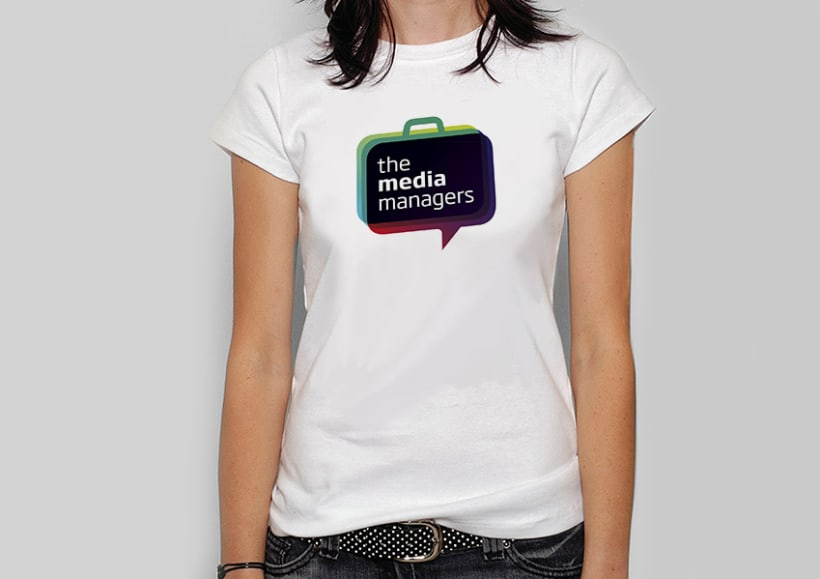 Identidad The media managers 5