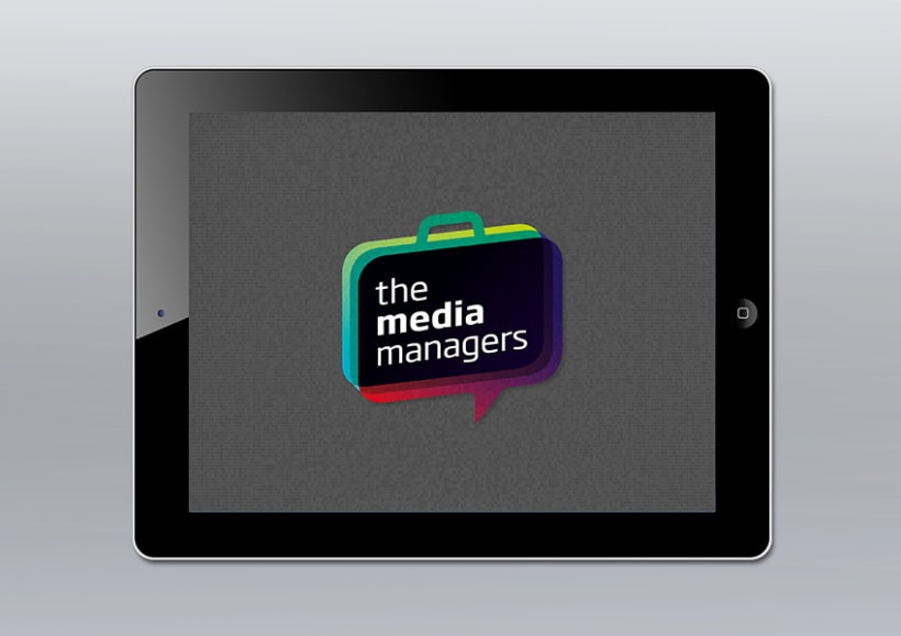 Identidad The media managers 4