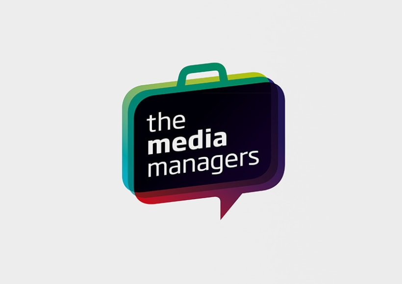 Identidad The media managers 2