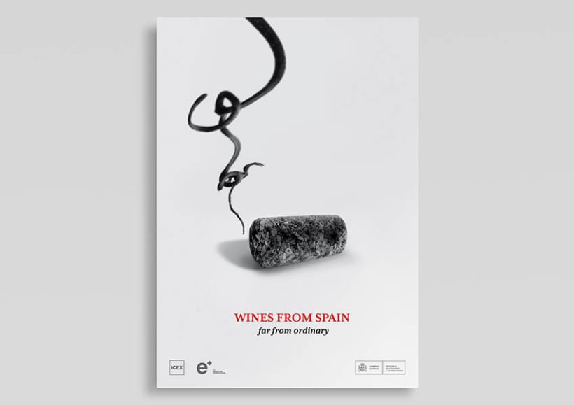 Vinos de España 5