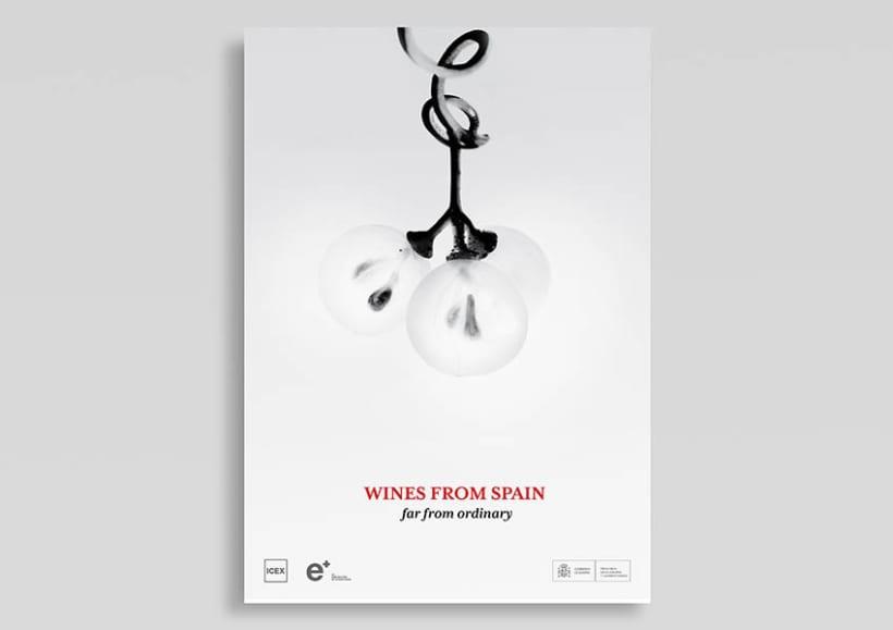 Vinos de España 4
