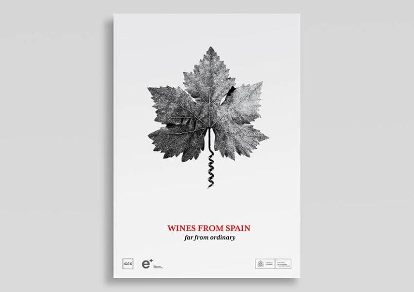 Vinos de España 2