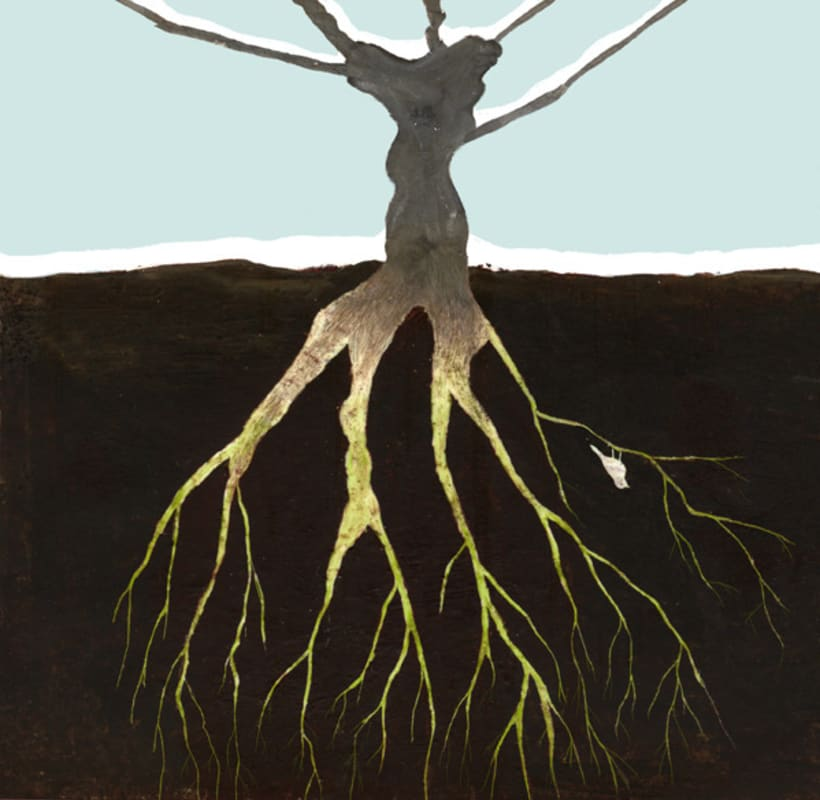 Calendario 2013 de labores y tareas del buen viticultor 3