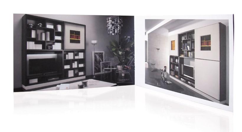 Catálogo Adei Concept 5