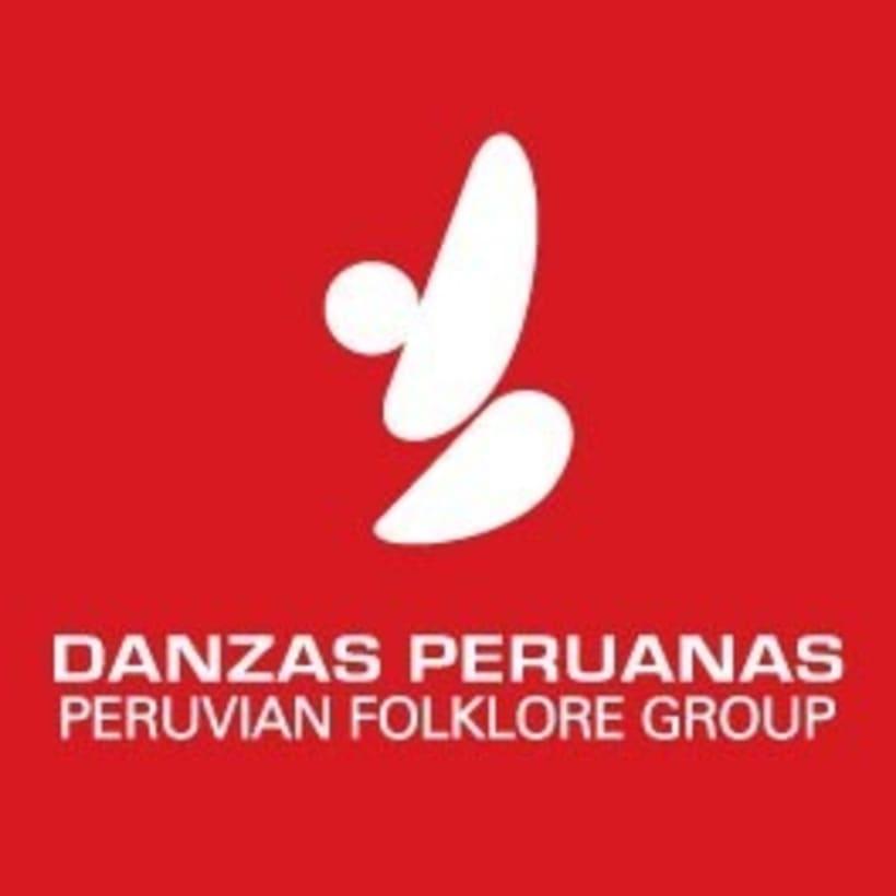 Danzas Peruanas 2