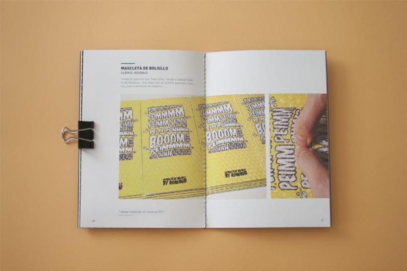 Portfolio 2012 10