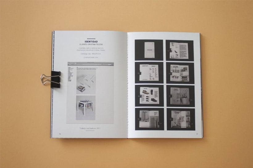 Portfolio 2012 9