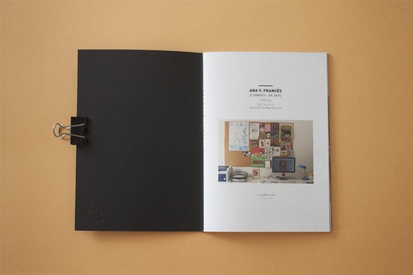 Portfolio 2012 4