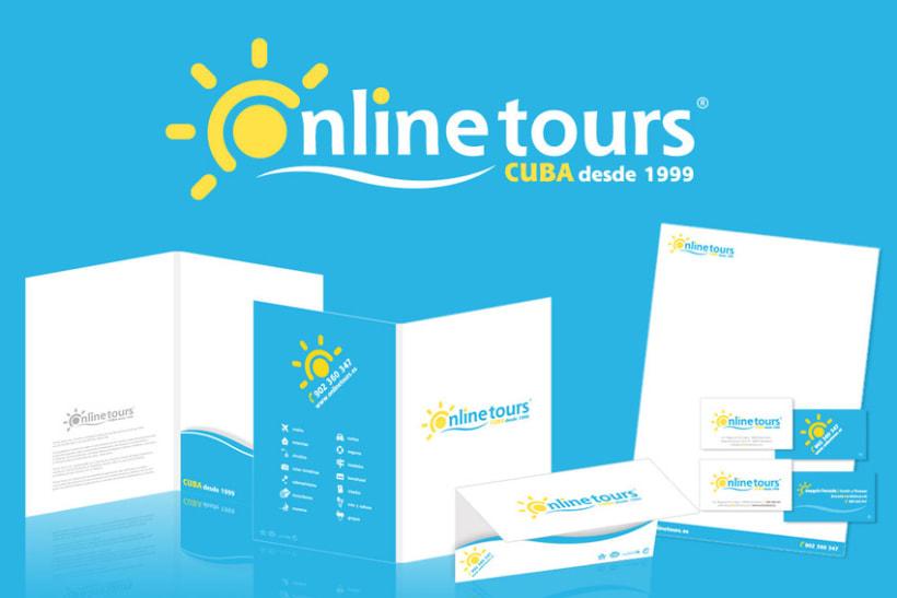 Onlinetours 1