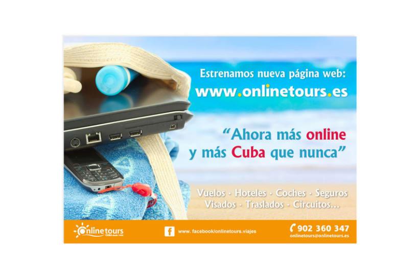 Onlinetours 5