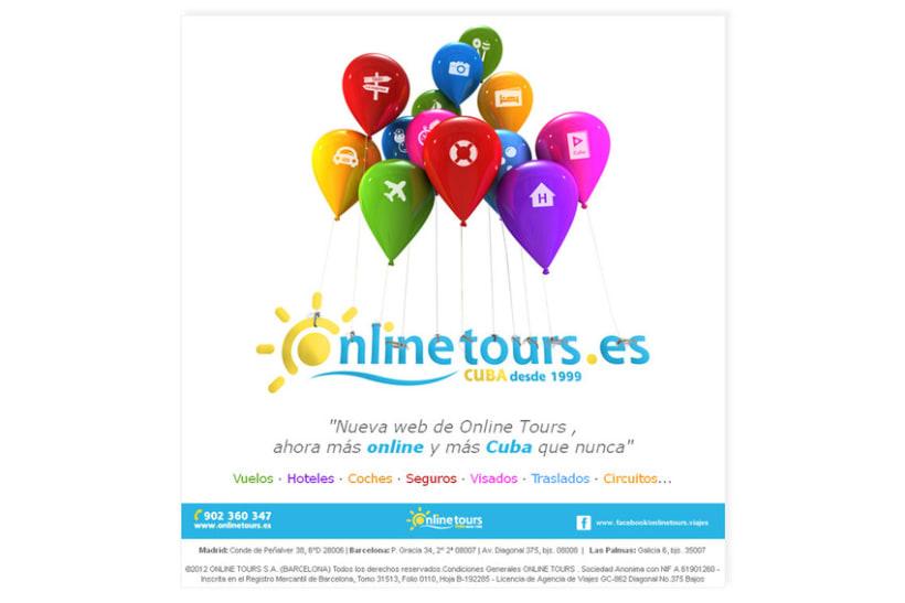 Onlinetours 7