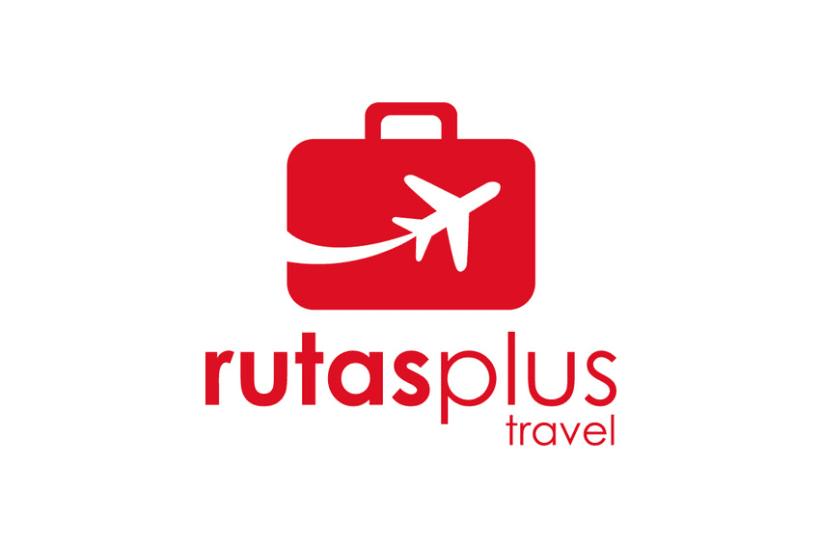 Rutasplus Travel 1