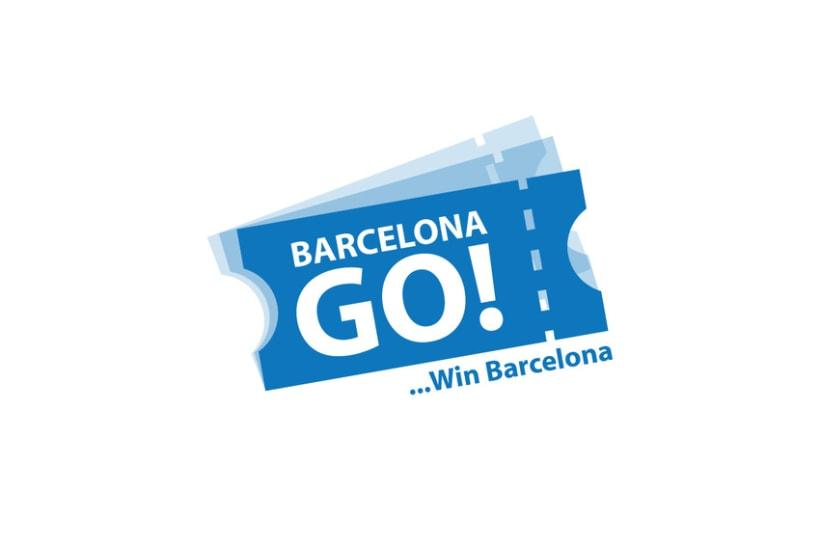 Barcelona Turisme 4