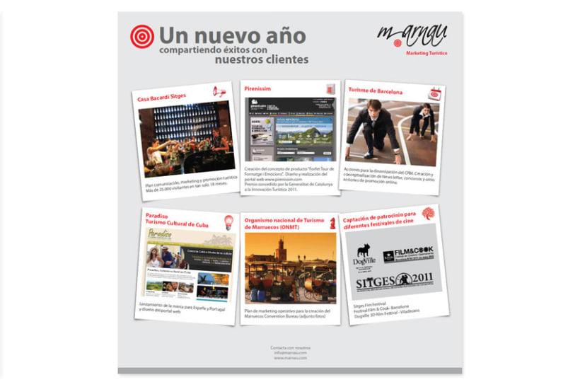 Marnau Marketing Turístic 1