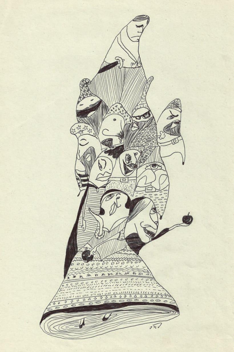 ILUSTRACIONES 2012 28