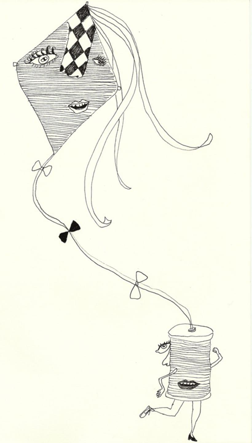 ILUSTRACIONES 2012 26