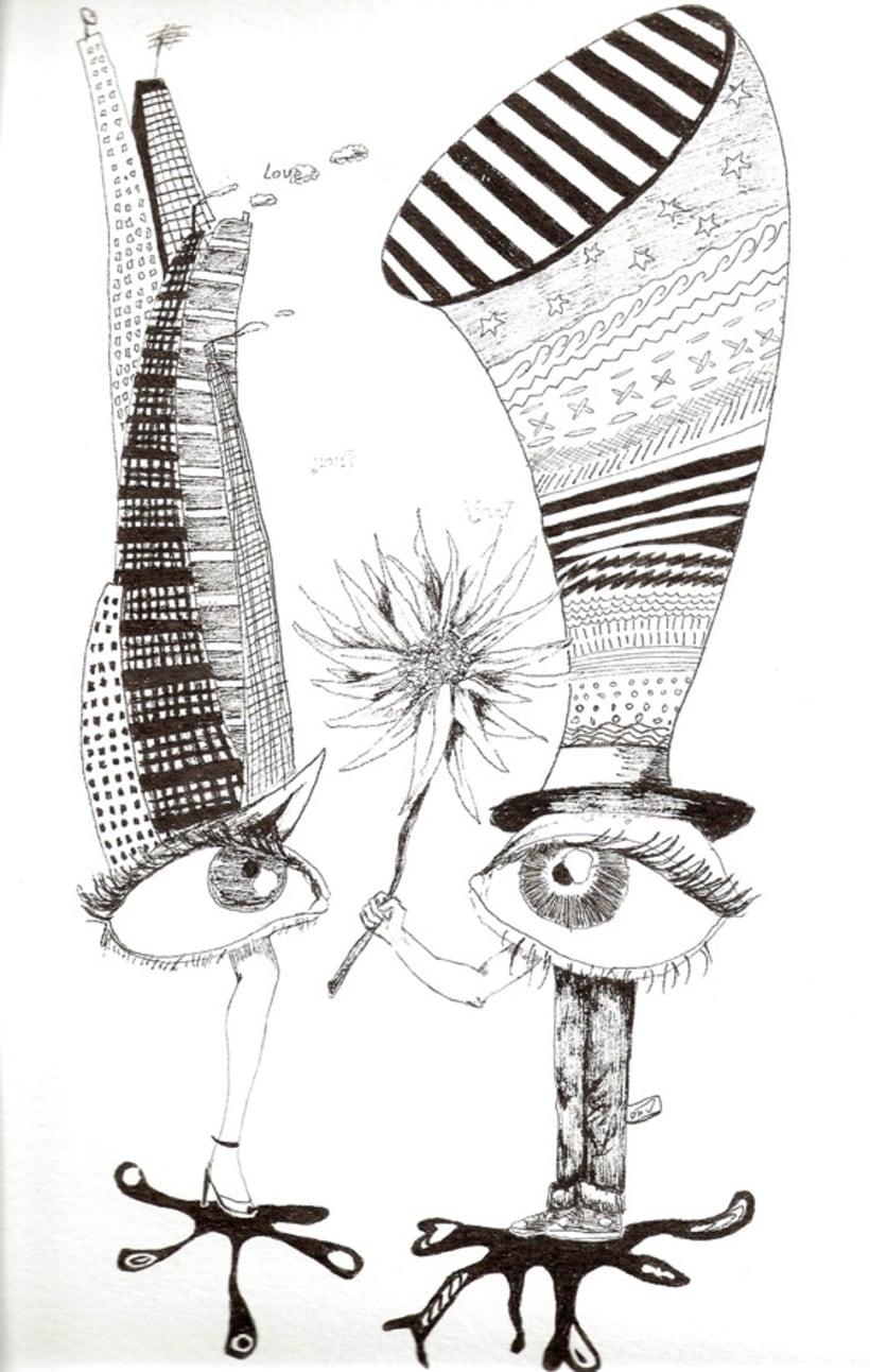 ILUSTRACIONES 2012 24