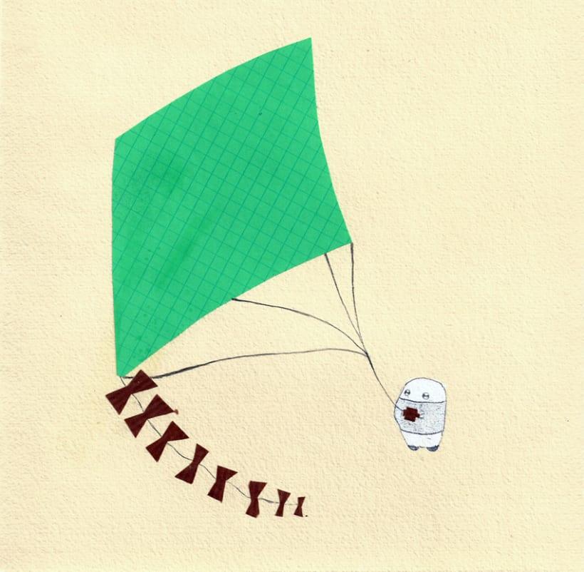 ILUSTRACIONES 2012 16