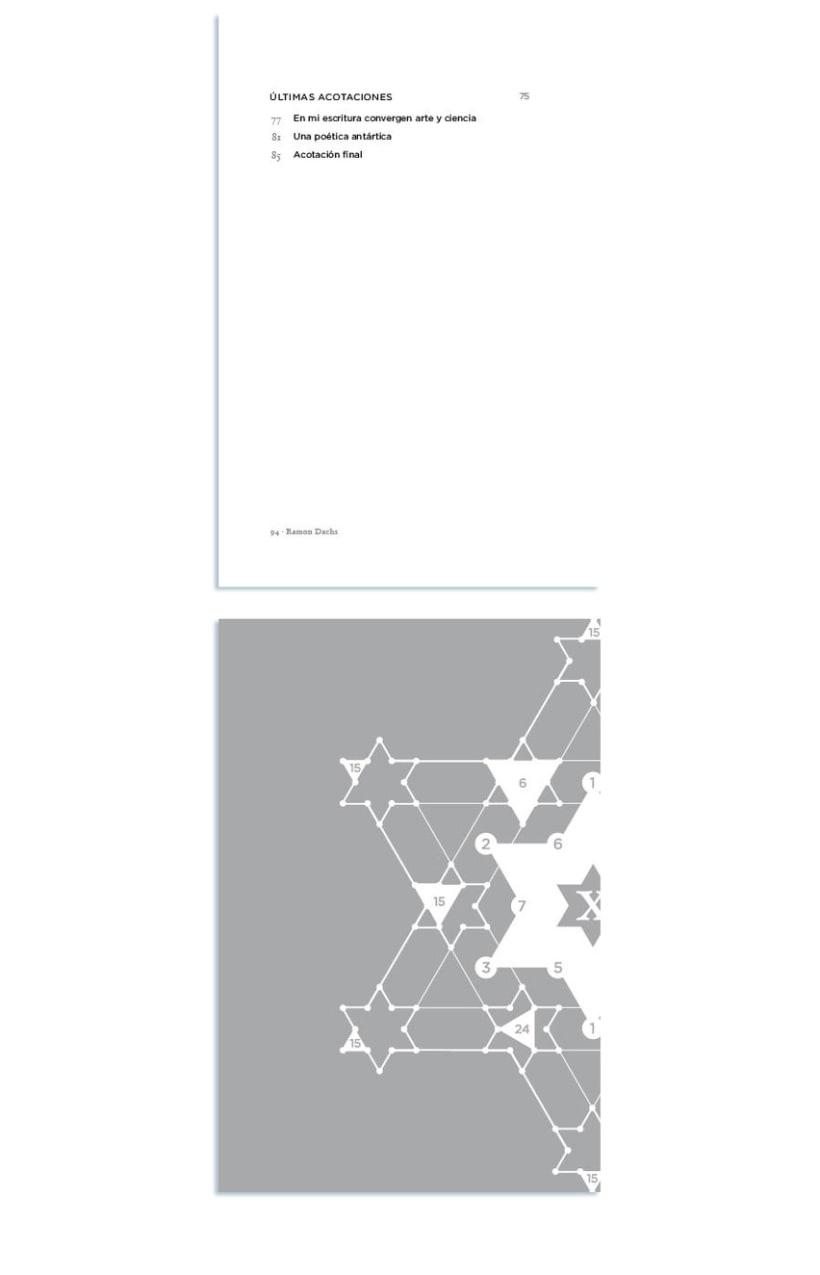 Diseño y Maquetación 28