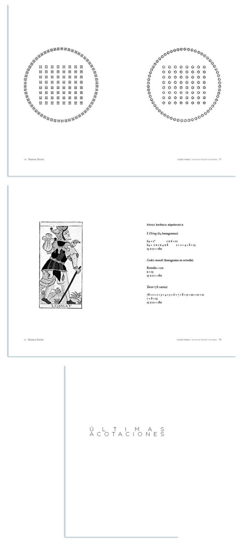 Diseño y Maquetación 24