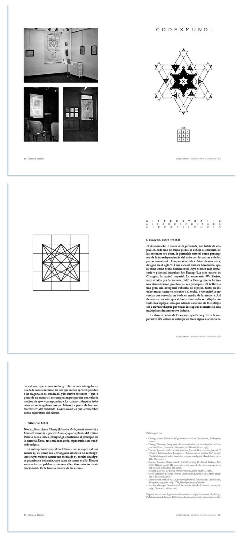 Diseño y Maquetación 23